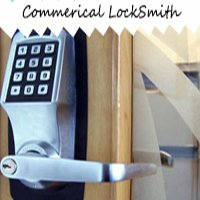 Clifton Heights Locksmith Service Clifton Heights, PA 610-973-5279